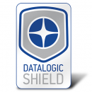 Datalogic Shield Memor 10